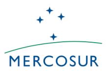 FORO CONSULTIVO ECONÓMICO-SOCIAL DEL MERCOSUR (FCES)