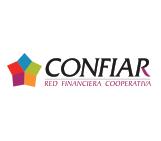 COOPERATIVAS NACIONALES FINANCIERAS ALIADAS EN RED