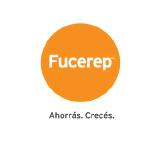 FUCEREP