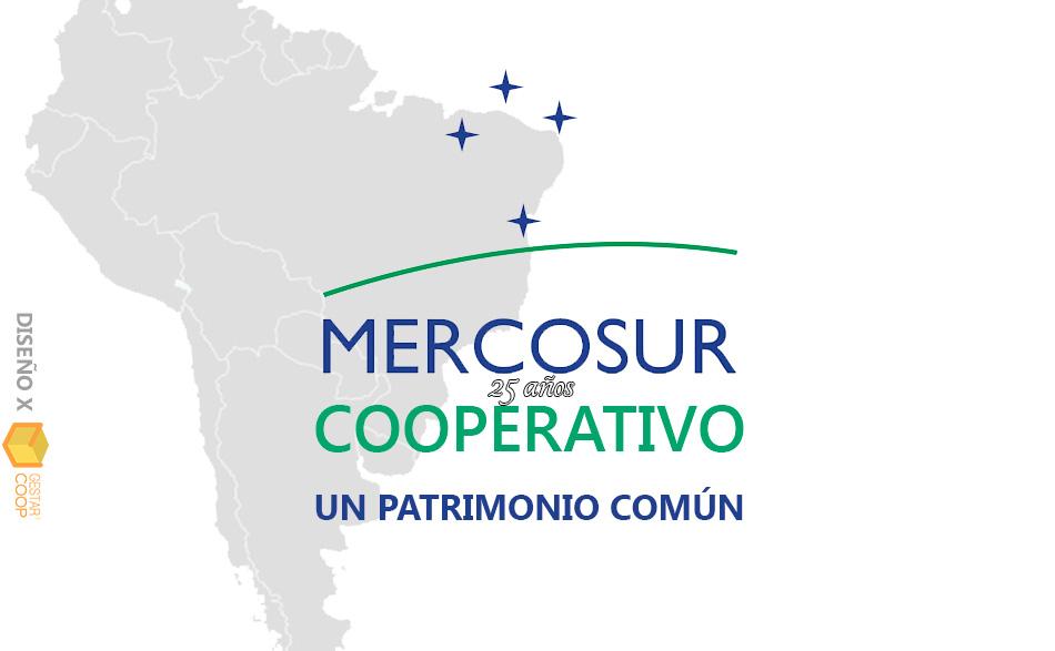 REUNIÓN ESPECIALIZADA DE COOPERATIVAS DEL MERCOSUR (RECM)