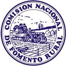 COMISIÓN NACIONAL DE FOMENTO RURAL