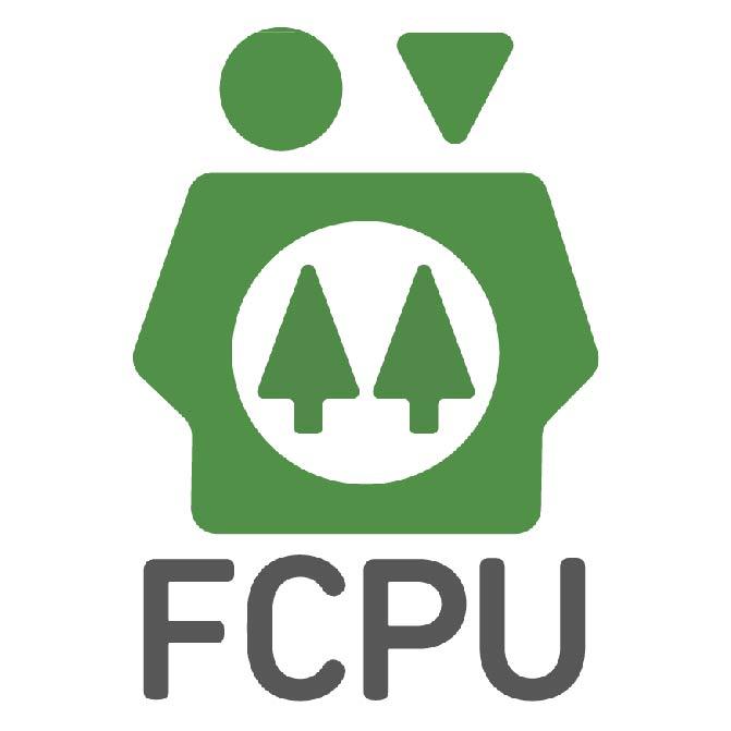 FEDERACIÓN DE COOPERATIVAS DE PRODUCCIÓN DEL URUGUAY